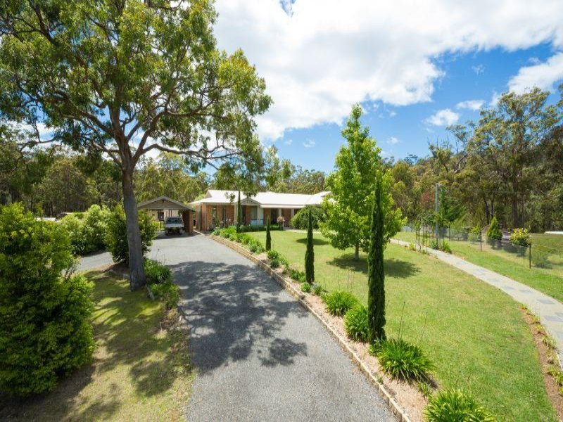 17 Timber Close, Wallagoot, NSW 2550
