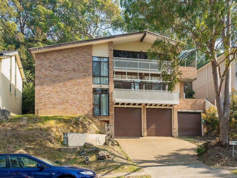11 Garfield Avenue, Bonnet Bay, NSW 2226