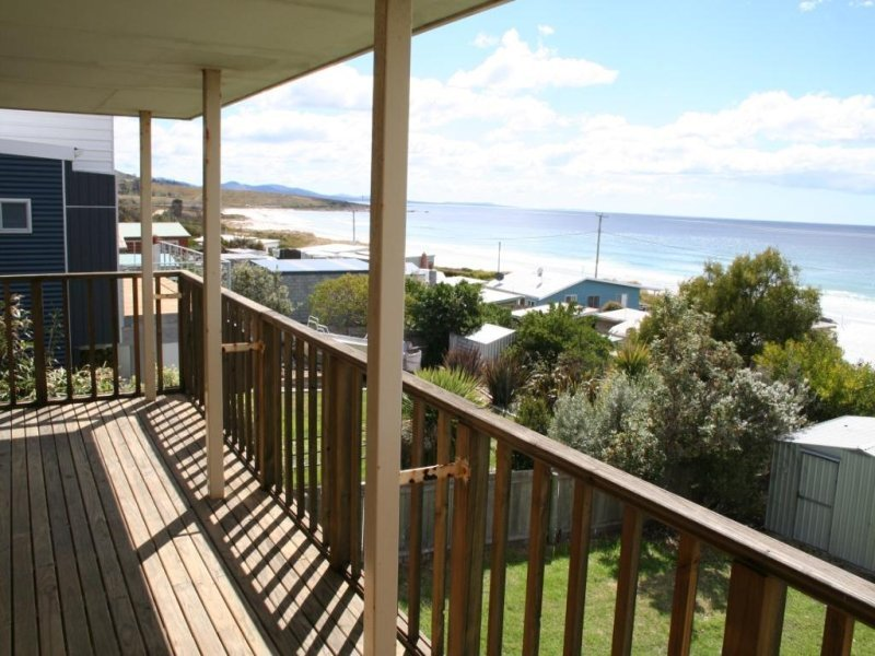 6 Charlotte Court, Four Mile Creek, Tas 7215