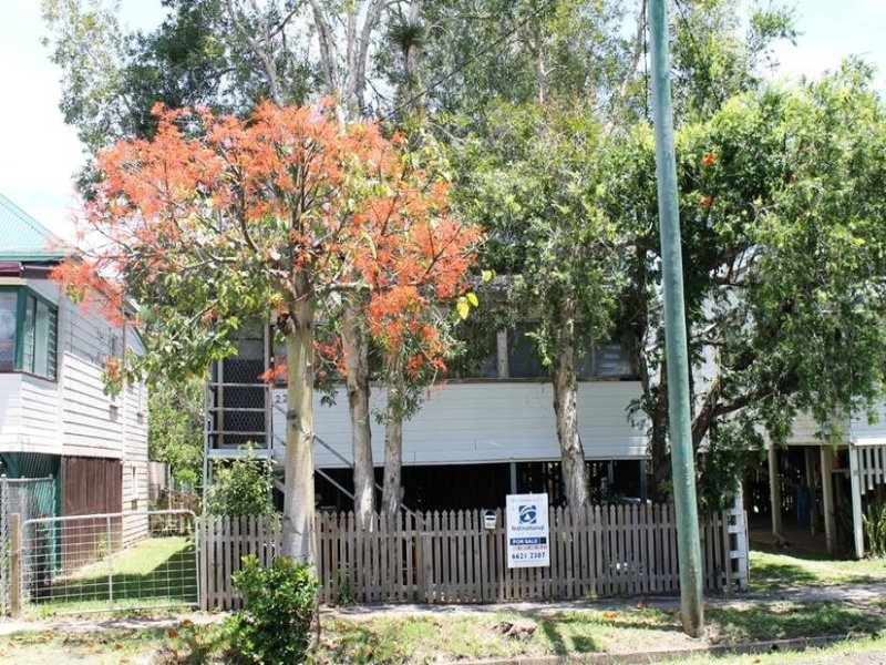 20 Baillie Street, North Lismore, NSW 2480
