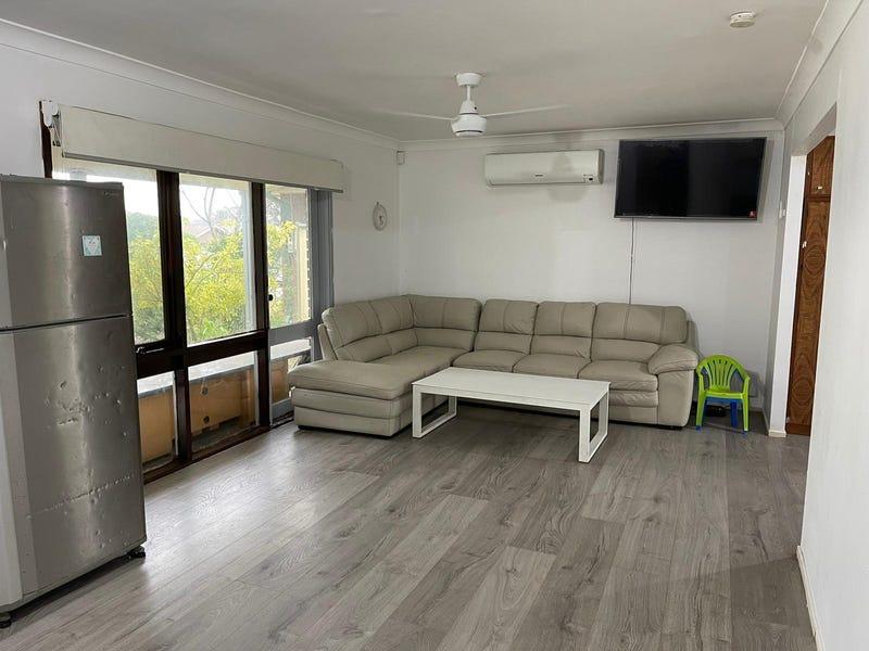 9 Muncaster Place, Cranebrook, NSW 2749