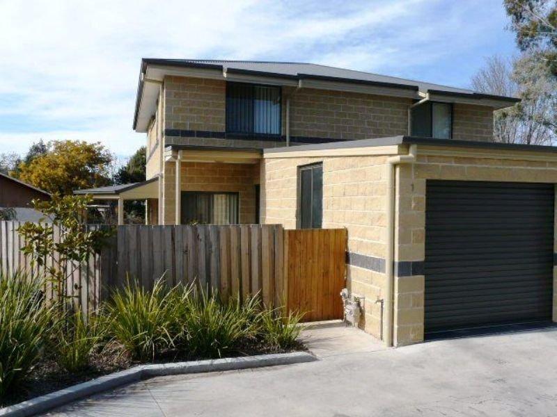 1/14C West Street, Bathurst, NSW 2795