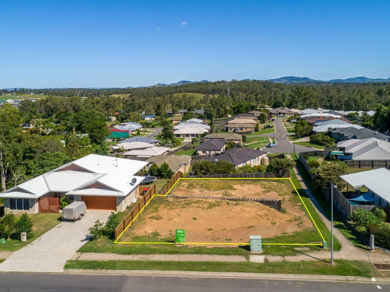 121 Groundwater Road, Southside, Qld 4570