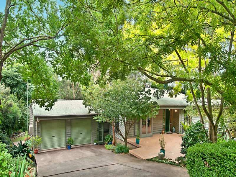 432A The Entrance Road, Erina Heights, NSW 2260