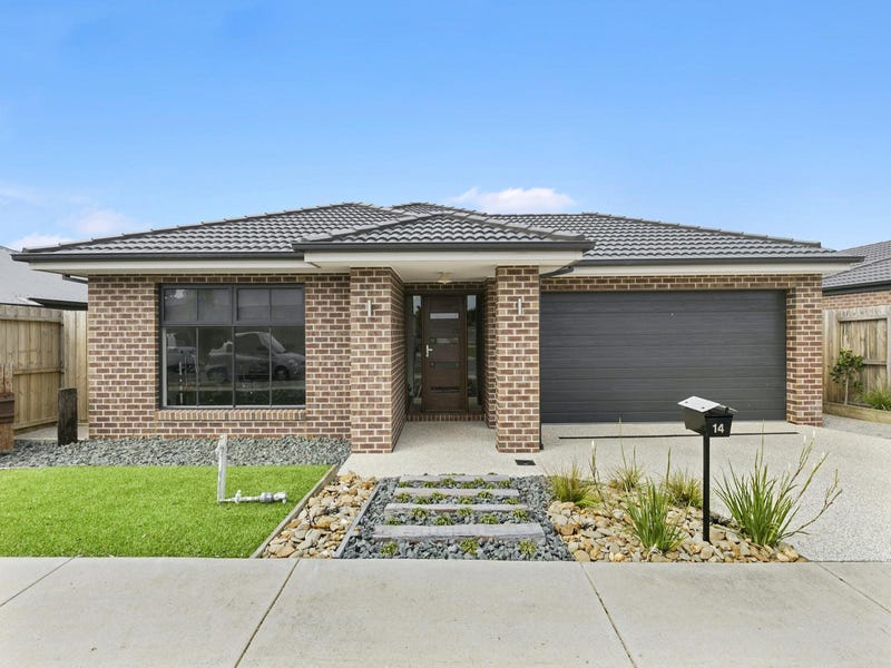 14 Tannin Way, Waurn Ponds, Vic 3216