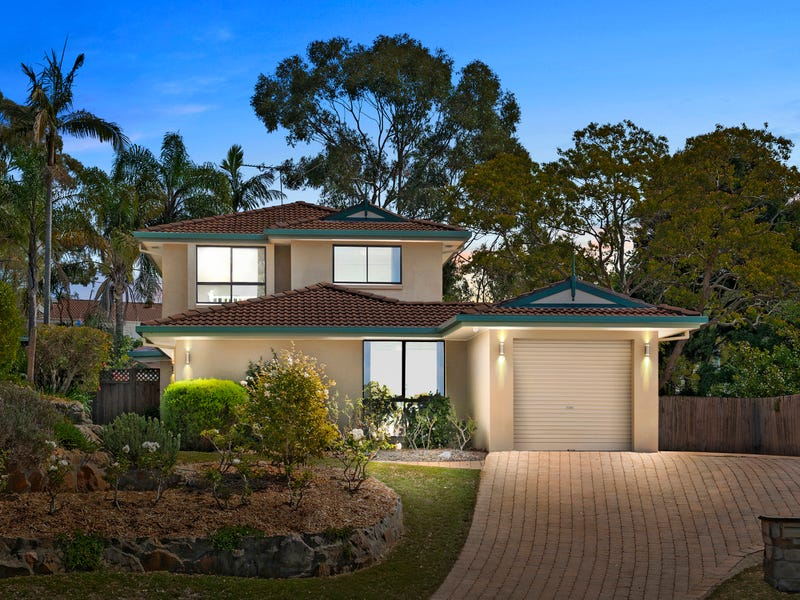 17 Livingstone Place, Mount Colah, NSW 2079