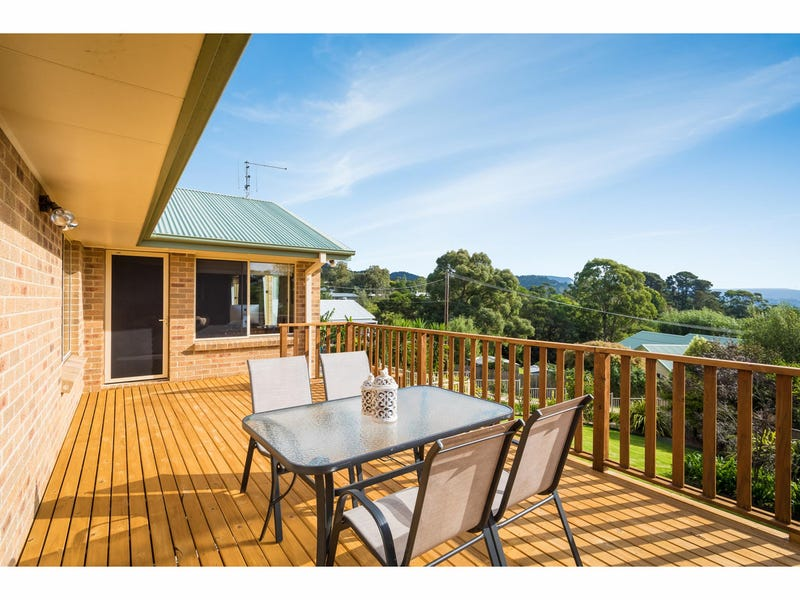 17 Bellbird Court, Wolumla, NSW 2550