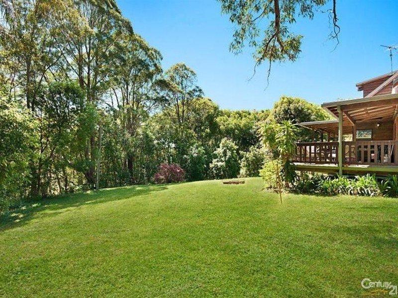 287 Uralba Road, Uralba, NSW 2477