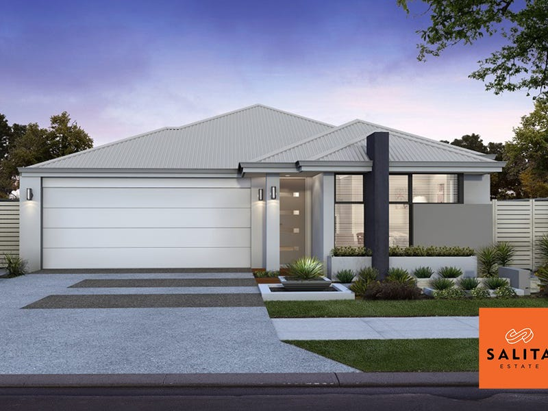 4 x 2 x 2 suitable for 125m lots landsdale wa 6065 house for 4 x 2 x 2 suitable for 125m lots landsdale malvernweather Gallery