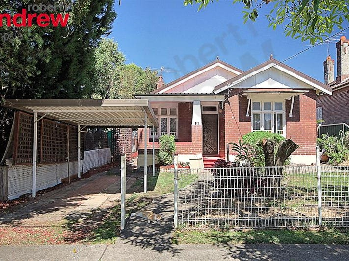 6 Colin St, Lakemba, NSW 2195