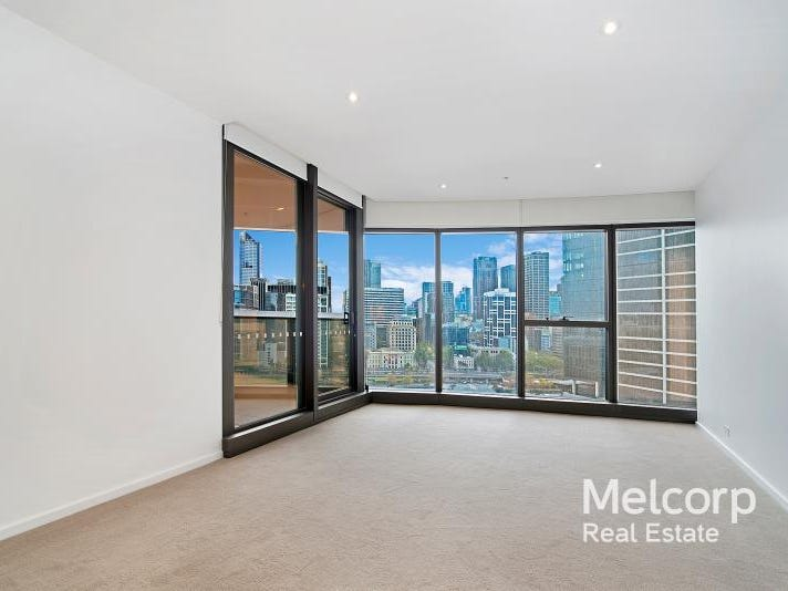 1402/9 Power Street, Southbank, Vic 3006