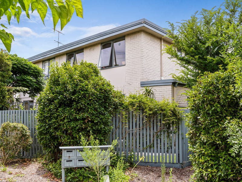 3/16 Repton Road, Malvern East, Vic 3145