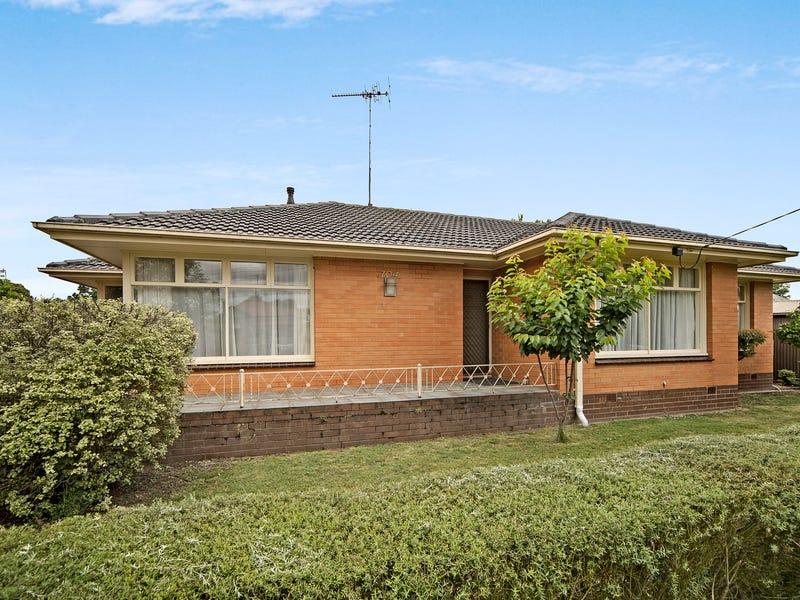 704 Urquhart Street, Ballarat Central, Vic 3350