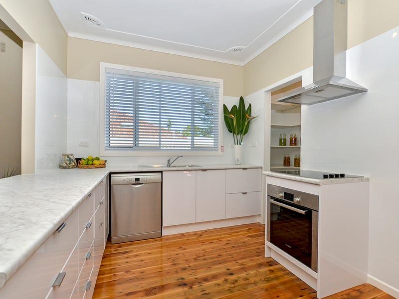39 Edward Street, Woy Woy, NSW 2256