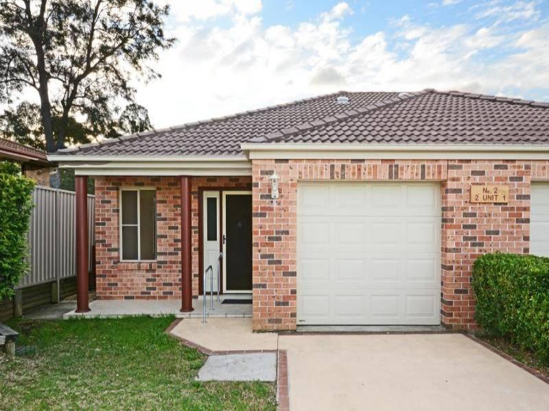 2/2A Watson Street, Bellbird, NSW 2325