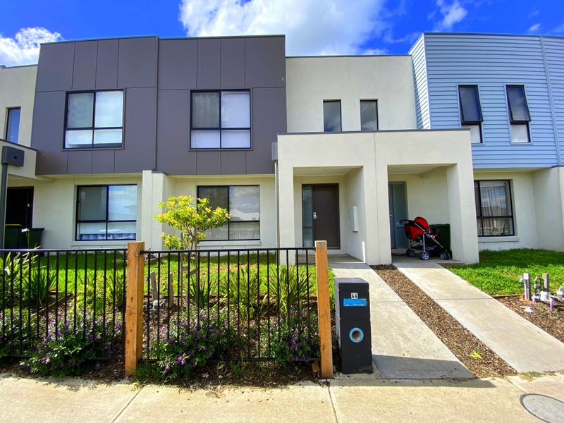 44 Contempo Boulevard, Wollert, Vic 3750
