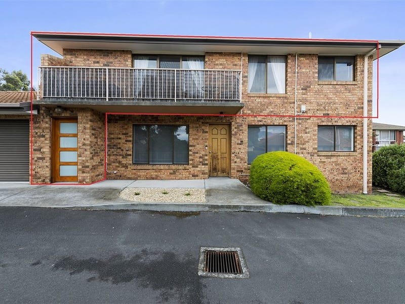 3/31 South Street, Bellerive, Tas 7018
