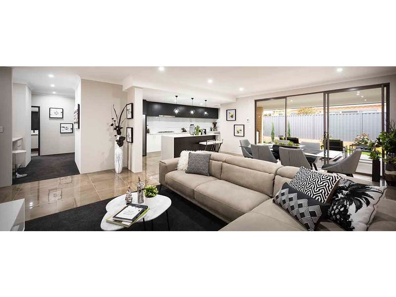 New house and land packages for sale in southern river wa 6110 824 buncrana view southern river malvernweather Gallery