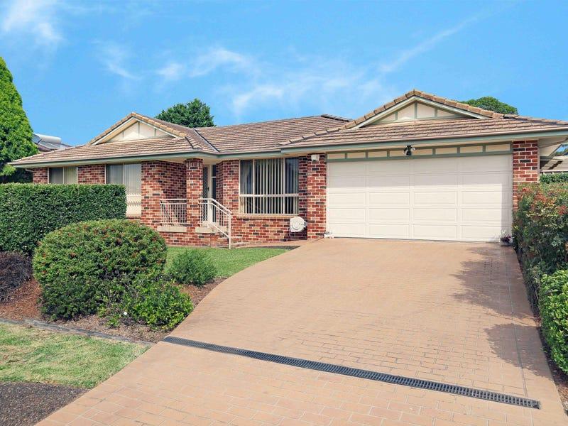 1/35 Milburn Road, Gymea, NSW 2227
