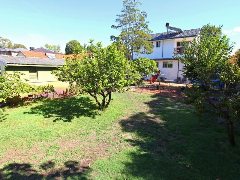 38 River View Terrace, Mount Pleasant, WA 6153