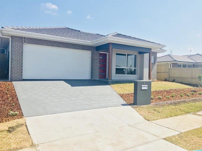 2 Koba Street, Fletcher, NSW 2287
