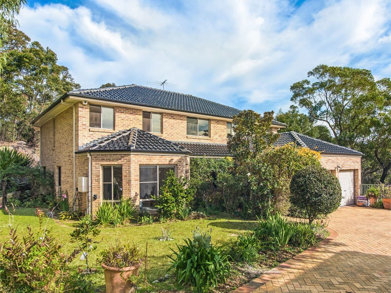 50 Laurina Ave, Helensburgh, NSW 2508