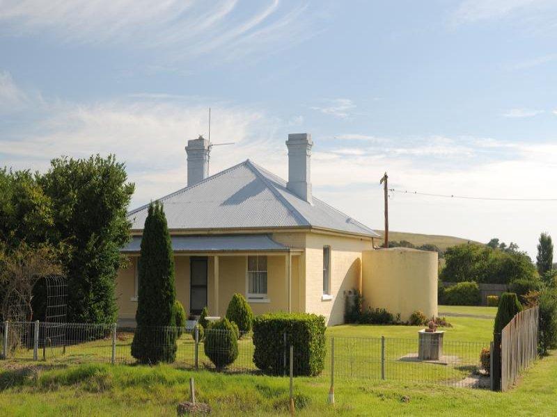 106 Goulburn St, Tarago, NSW 2580