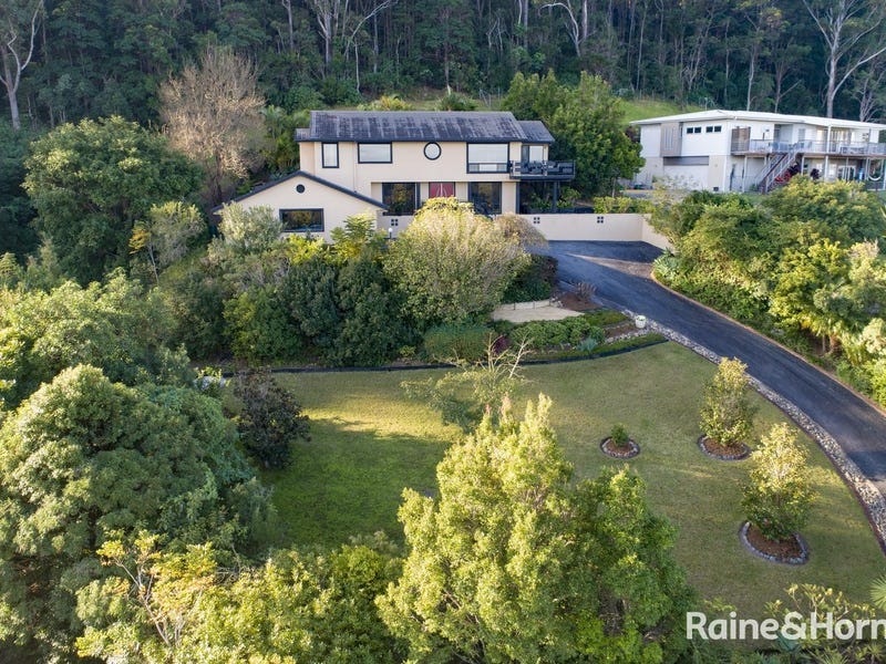 12 Azure Avenue, Emerald Beach, NSW 2456