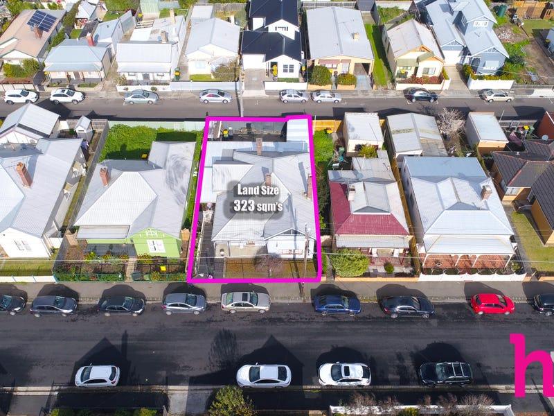 87 Hope Street, Geelong West, Vic 3218