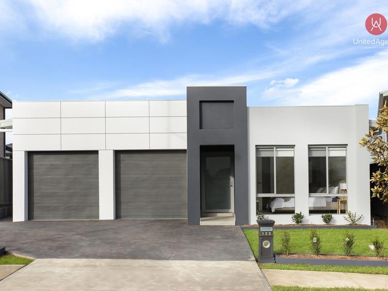 133 Holden Drive, Oran Park, NSW 2570