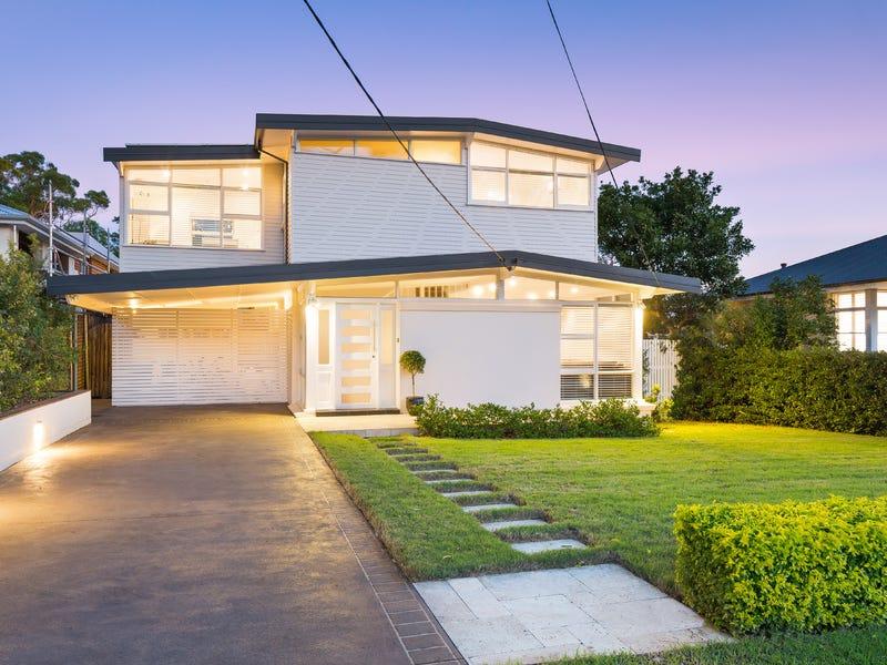 22 Elm Place, Woolooware, NSW 2230