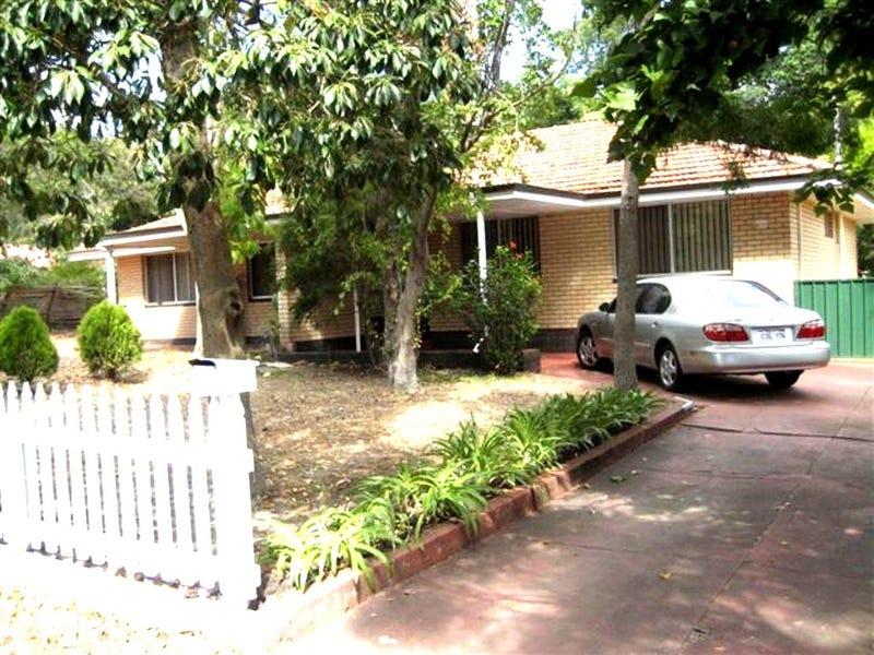 3B Sampson Road, Kalamunda