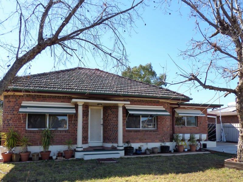 9 Park Street, Yenda, NSW 2681