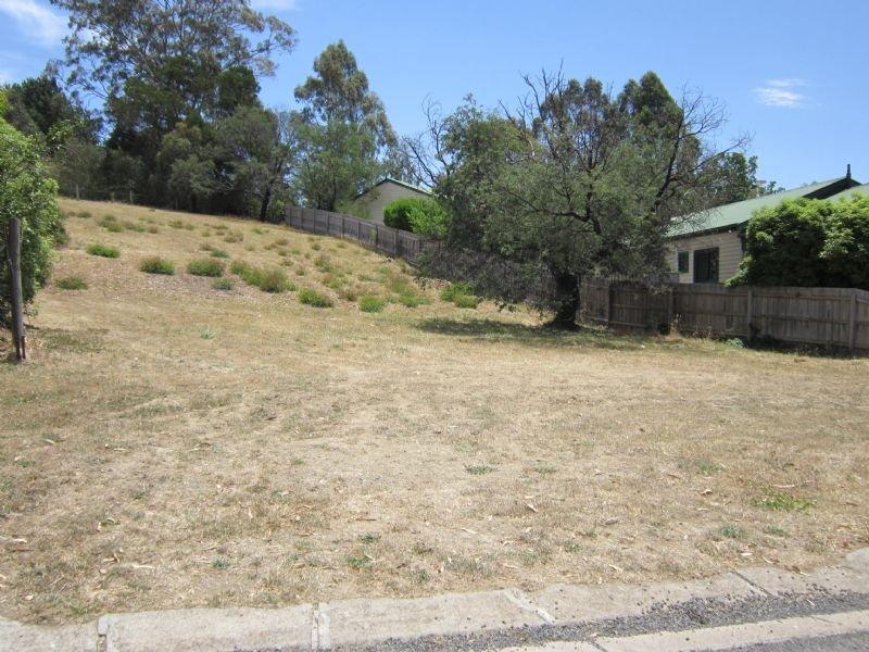 15 Wynvale Rise, Hepburn Springs, Vic 3461