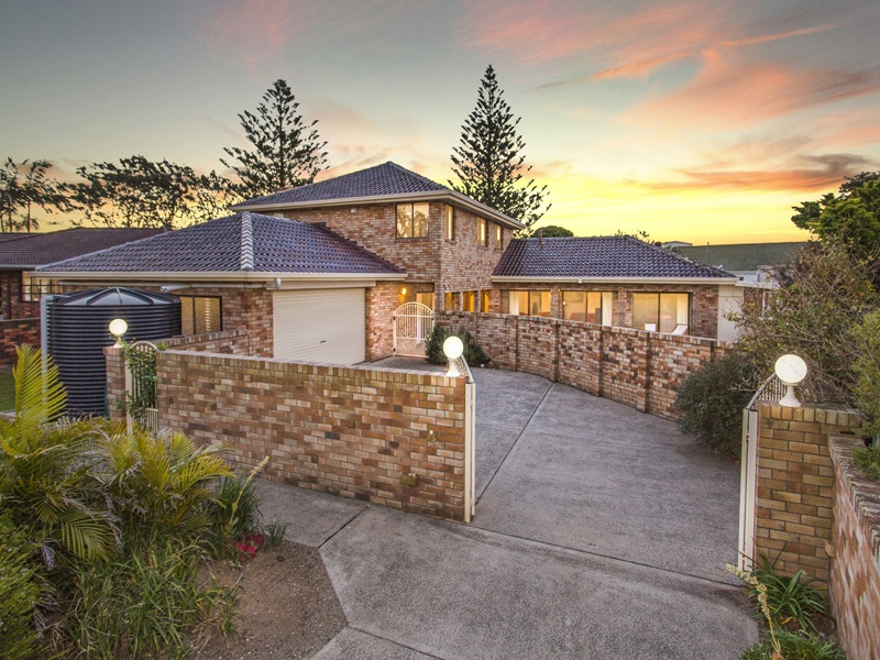 73 Barrack Avenue, Barrack Point, NSW 2528