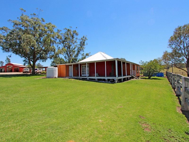 816 Elderslie Road, Elderslie, NSW 2335