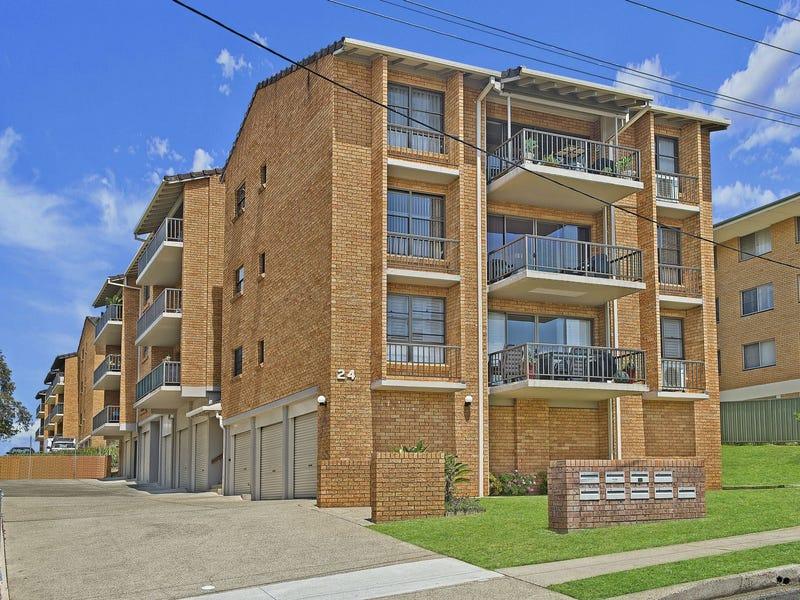 6/24 Waugh Street, Port Macquarie, NSW 2444