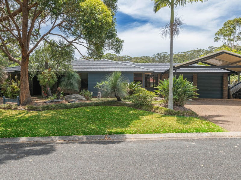 18 Reading Street, Port Macquarie, NSW 2444