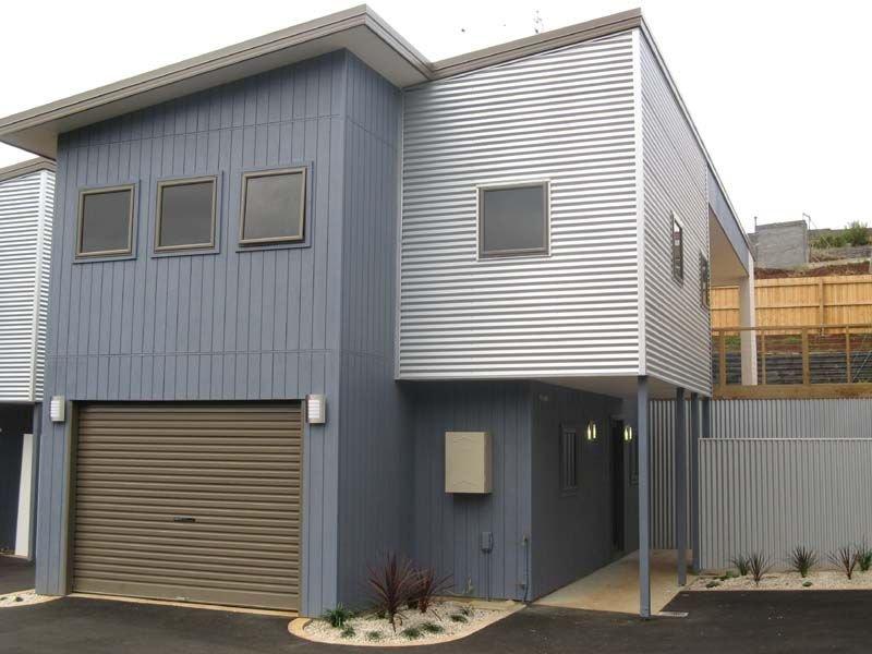 Unit 3,2 Lyndara Drive, Penguin, Tas 7316