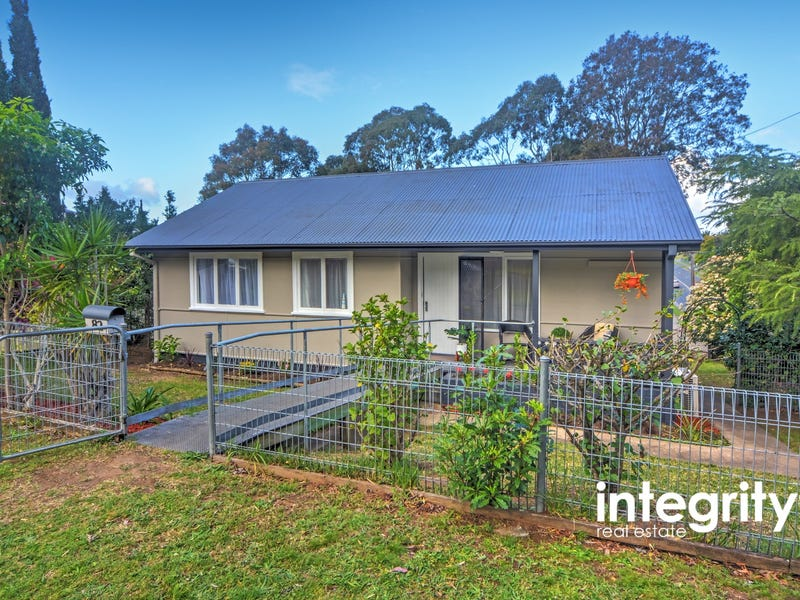 82 Journal Street, Nowra, NSW 2541