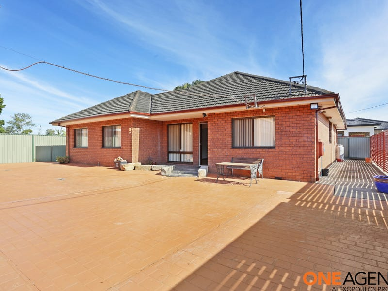 614 Cabramatta Road West, Mount Pritchard, NSW 2170