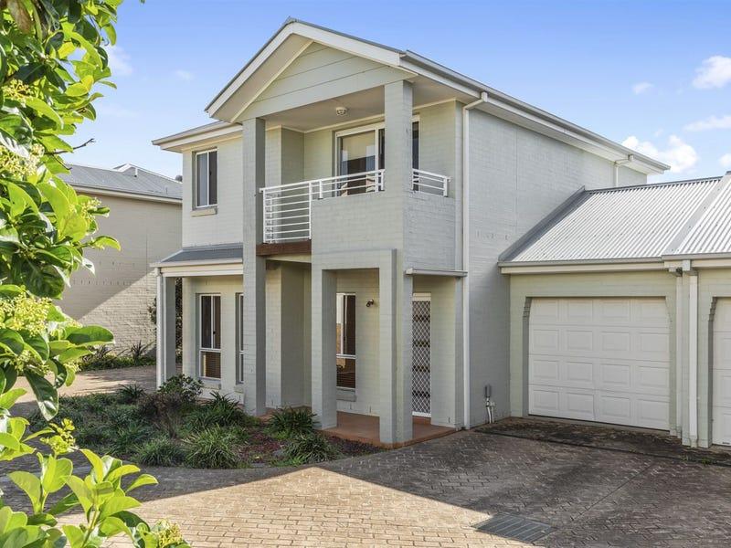 7/103 Deering Street, Ulladulla, NSW 2539