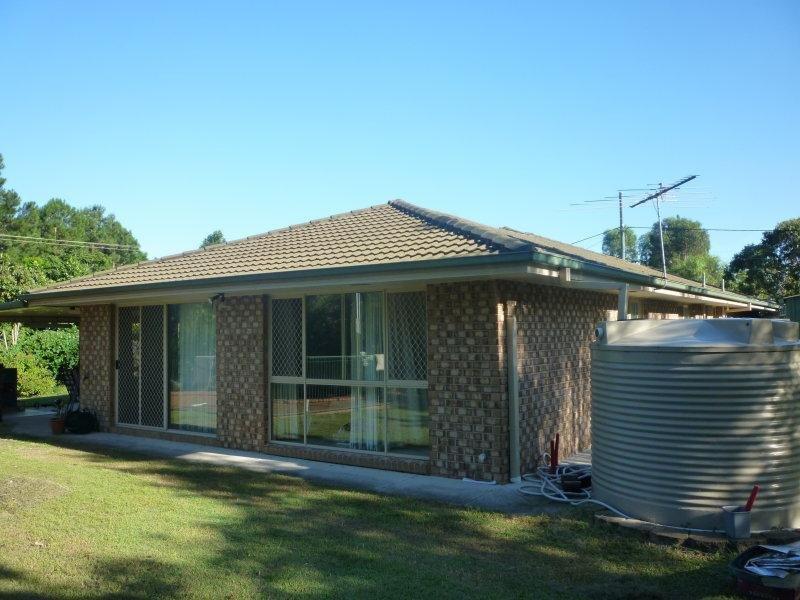 3 Belvedere Dr, Park Ridge, Qld 4125