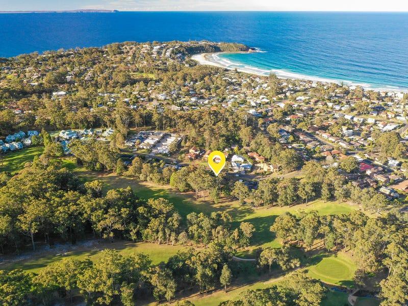 24 Augusta Place, Mollymook Beach, NSW 2539