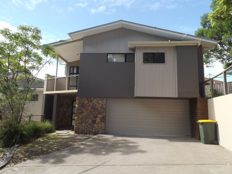 1/20 Sylvan Street, Malua Bay, NSW 2536