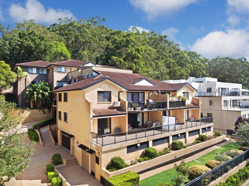 5/93-95 Faunce Street West, Gosford, NSW 2250