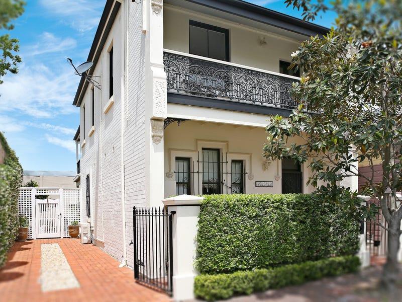 6 Dent Street, Islington, NSW 2296