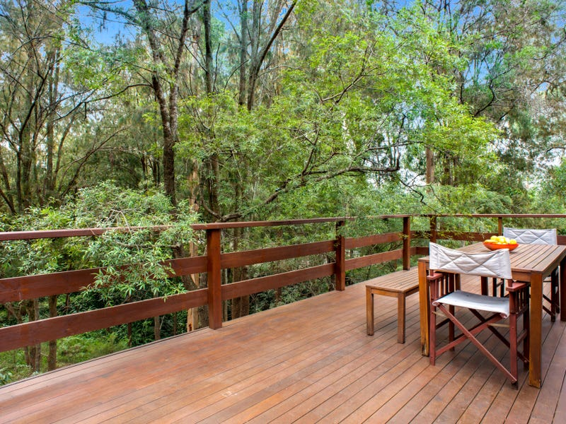 38 Governors Drive, Lapstone, NSW 2773