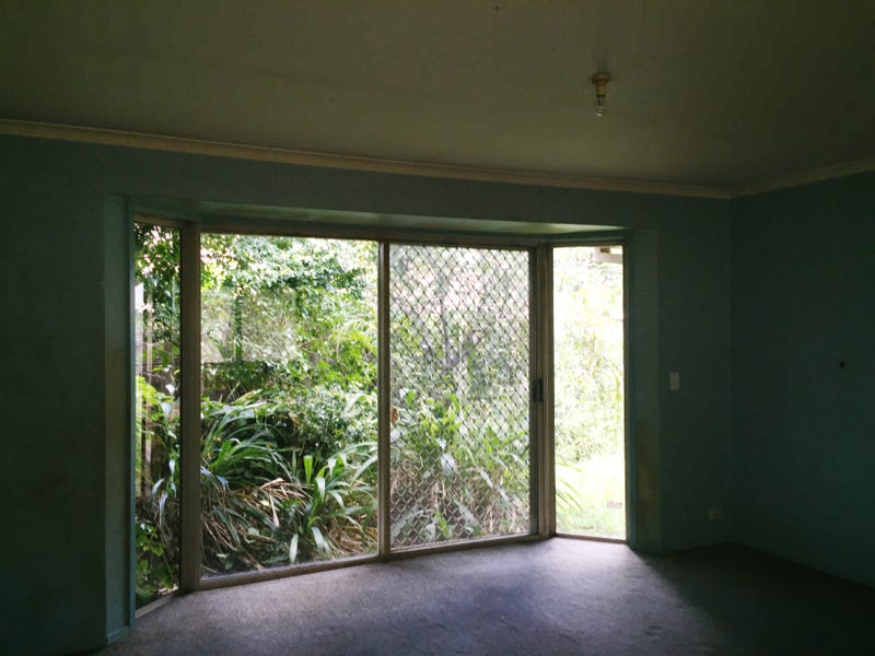 22 Medellin Place, Nerang, Qld 4211