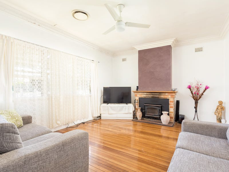 16 Smith Street, Taree, NSW 2430